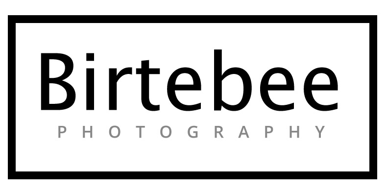 birtebeephotography