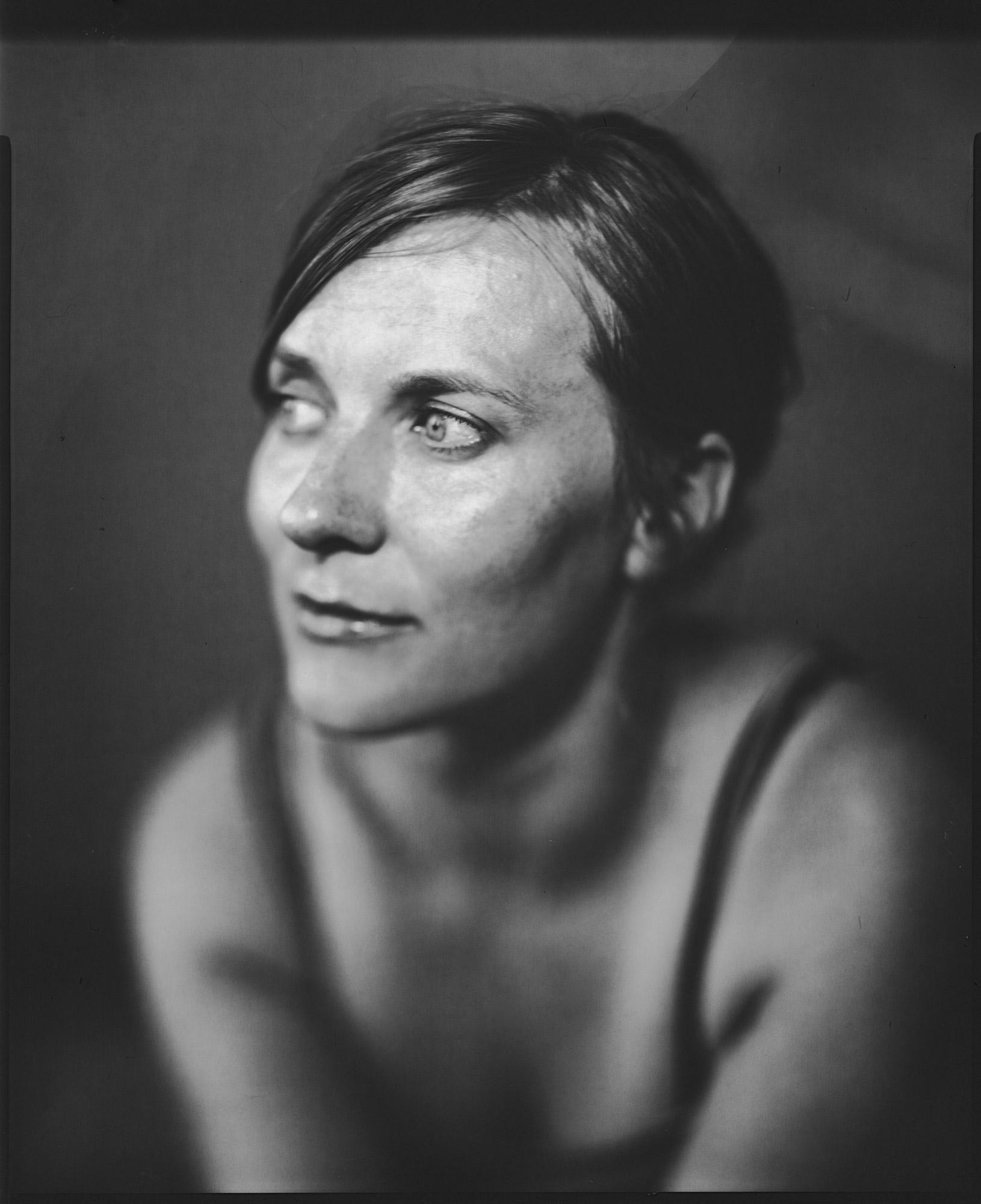 fotograf i Oslo forklarer pris